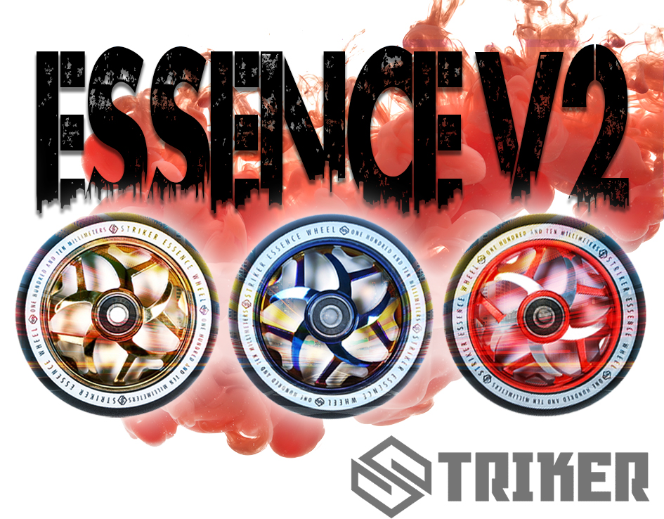 Roues-Striker-Essence-V2